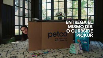 PETCO TV Spot, 'Si fueramos mascotas' [Spanish] - Thumbnail 7