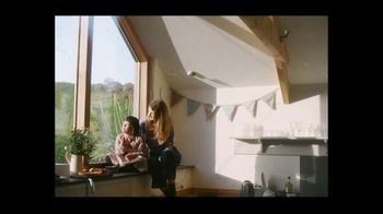 Airbnb TV Spot, 'Made Possible by Hosts: I Got You Babe' Song by Goldspot