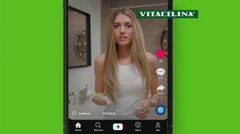 Vitacilina TV Spot, 'Para cortes, quemaduras y infecciones' [Spanish] - Thumbnail 4