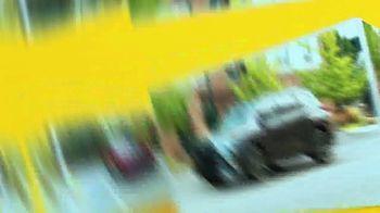 2021 Toyota Highlander TV Spot, 'Turn Heads' [T2] - Thumbnail 3