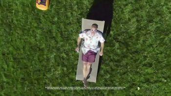 Worx Landroid TV Spot, 'The Future of Lawn Care' - Thumbnail 10