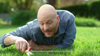 Worx Landroid TV Spot, 'The Future of Lawn Care' - Thumbnail 9