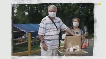 Walmart TV Spot, 'Feeding Possibilities' - Thumbnail 1