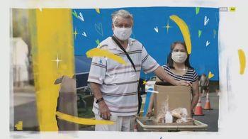 Walmart TV Spot, 'Feeding Possibilities' - Thumbnail 2