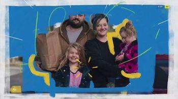 Walmart TV Spot, 'Feeding Possibilities' - Thumbnail 3