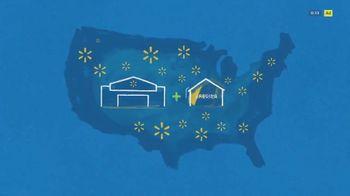 Walmart TV Spot, 'Feeding Possibilities' - Thumbnail 7