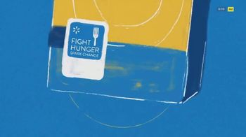 Walmart TV Spot, 'Feeding Possibilities' - Thumbnail 8