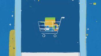 Walmart TV Spot, 'Feeding Possibilities' - Thumbnail 9