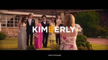 GlaxoSmithKline TV Spot, 'Meningitis B: Prom Dresses, Workouts and New Adventures'