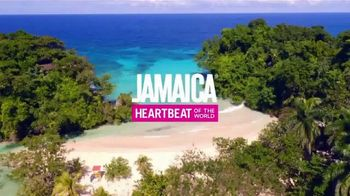 Visit Jamaica TV Spot, 'Escape to Jamaica' Song by Bob Marley - Thumbnail 10