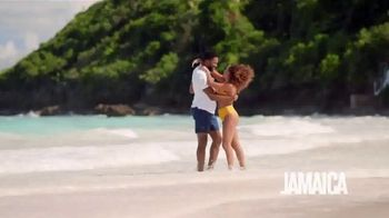 Visit Jamaica TV Spot, 'Escape to Jamaica' Song by Bob Marley - Thumbnail 4
