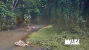 Visit Jamaica TV Spot, 'Escape to Jamaica' Song by Bob Marley - Thumbnail 9