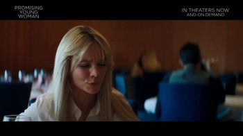Promising Young Woman - Alternate Trailer 45