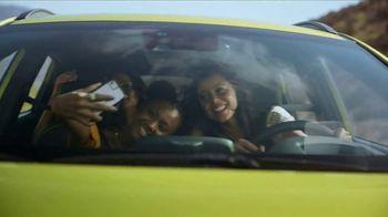 2021 Hyundai Kona TV Spot, 'Paid Attention' [T2] - Thumbnail 2