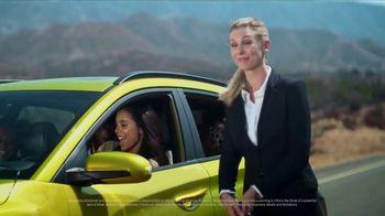 2021 Hyundai Kona TV Spot, 'Paid Attention' [T2] - Thumbnail 6