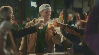 Samuel Adams TV Spot, 'Your Cousin From Boston Gets Vaccinated' - Thumbnail 5