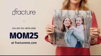 Fracture TV Spot, 'Moms Do a Lot' - Thumbnail 7