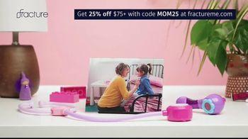 Fracture TV Spot, 'Moms Do a Lot' - Thumbnail 3