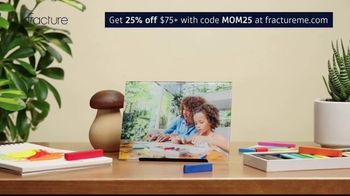 Fracture TV Spot, 'Moms Do a Lot' - Thumbnail 4