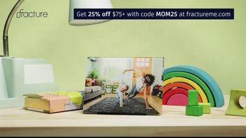 Fracture TV Spot, 'Moms Do a Lot' - Thumbnail 5