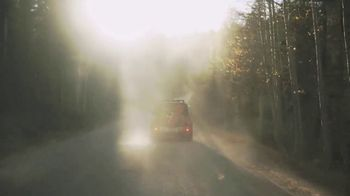 Land Rover Defender TV Spot, 'Outdoors: Backcountry Driving' [T1] - Thumbnail 4