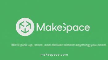 MakeSpace TV Spot, 'We Won't Store Your Farm Animals: $50 Off' - Thumbnail 9