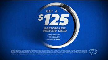 National Tire & Battery TV Spot, 'Two Advisors: No Surprise: $125 Mastercard' - Thumbnail 8