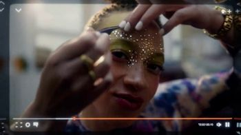 Dell XPS TV Spot, 'Youniverse: Manga Beauty' Song by Why Mona - Thumbnail 6