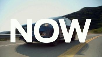 Buy Ford Now Sales Event TV Spot, 'Buy Now: SUVs' [T2] - Thumbnail 3