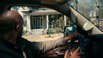 Ram Trucks Truck Month TV Spot, 'I'm a Ram: Neighbor' Song by Chris Stapleton [T2] - Thumbnail 2
