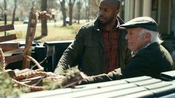 Ram Trucks Truck Month TV Spot, 'I'm a Ram: Neighbor' Song by Chris Stapleton [T2] - Thumbnail 3