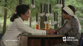 Lifetime Movie Club TV Spot, 'Seven-Day Free Trial' Song by Matthew Goodman & Matthew Bento - Thumbnail 5
