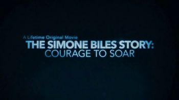 Lifetime Movie Club TV Spot, 'Seven-Day Free Trial' Song by Matthew Goodman & Matthew Bento - Thumbnail 6
