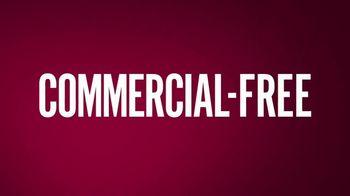Lifetime Movie Club TV Spot, 'Seven-Day Free Trial' Song by Matthew Goodman & Matthew Bento - Thumbnail 7