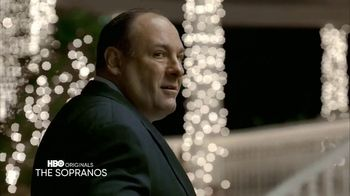HBO Max TV Spot, 'Big Bang Theory' - Thumbnail 4