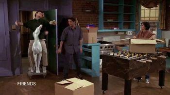 HBO Max TV Spot, 'Big Bang Theory' - Thumbnail 5