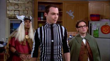 HBO Max TV Spot, 'Big Bang Theory' - Thumbnail 6