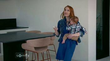 Phantom Screens TV Spot, 'Transform Your Living Spaces' - Thumbnail 3