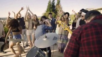 The Daily Crave TV Spot, 'Chase Your Cravings' Song by Our People - Thumbnail 3