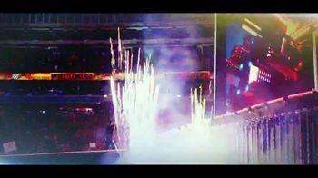 Peacock TV TV Spot, 'Wrestlemania 37' Song by  Def Rebel Ft. Chris Doli - Thumbnail 2