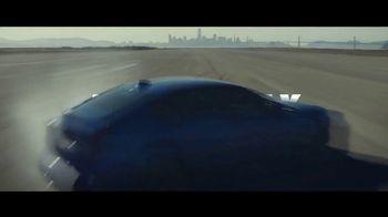 2021 Acura TLX TV Spot, 'Pushing the Limits of Premium Performance' [T2] - Thumbnail 7