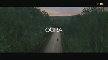 Oura TV Spot, 'Know Why You Feel, How You Feel' - Thumbnail 9