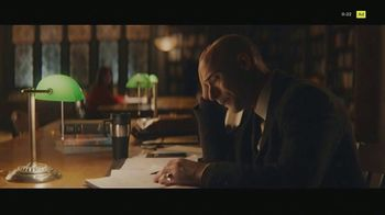 Oura TV Spot, 'Know Why You Feel, How You Feel' - Thumbnail 3