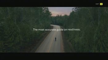 Oura TV Spot, 'Know Why You Feel, How You Feel' - Thumbnail 8