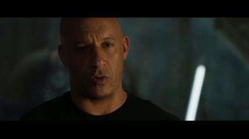 F9 - Alternate Trailer 11