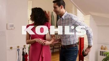 Kohl's TV Spot, 'Mother's Day: Amazon Fire 7' Song by Oh, Hush! - Thumbnail 1