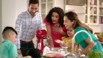 Kohl's TV Spot, 'Mother's Day: Amazon Fire 7' Song by Oh, Hush! - Thumbnail 9