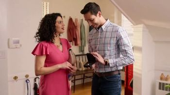 Kohl's TV Spot, 'Mother's Day: Amazon Fire 7' Song by Oh, Hush! - Thumbnail 2