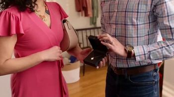 Kohl's TV Spot, 'Mother's Day: Amazon Fire 7' Song by Oh, Hush! - Thumbnail 3