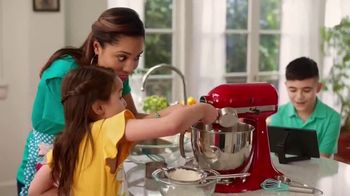 Kohl's TV Spot, 'Mother's Day: Amazon Fire 7' Song by Oh, Hush! - Thumbnail 4